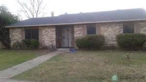4 bedroom section 8 houses for rent section 8 housing dallas tx mitula homes