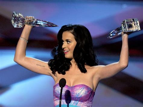 katy perry lotus tattoo katy perry has got a tattoo on her arm sydney4women com au