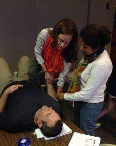 Mills Peninsula Detox by Mentorship Program Advanced Rehab Seminars