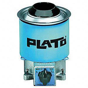 Solder 500w plato solder pot 500 w 500 1100 f 6kck1 sp 301 grainger