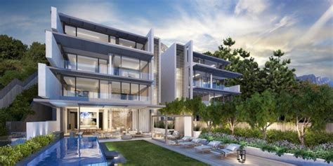 luxury apartment to clifton apartments for 187 flagship contracts