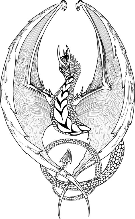 coloring pages dragons 2 dragon coloring pages 3 coloring pages to print