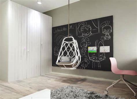 Home Build Design Katowice Matejki 3 by Katowice House Oozing With Creativity By Superpozycja