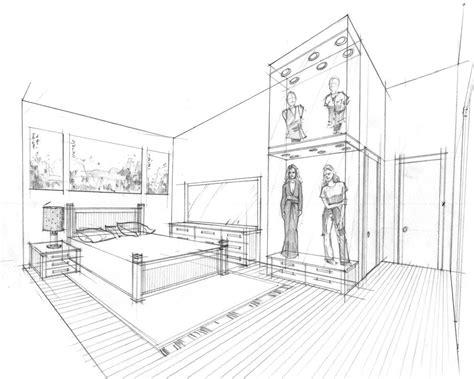 extreme house plans m 3985 house plan extreme house plans