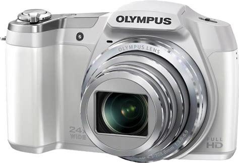 Kamera Olympus Stylus Sz 15 olympus announces stylus sz 16 ihs and sz 15 photoxels