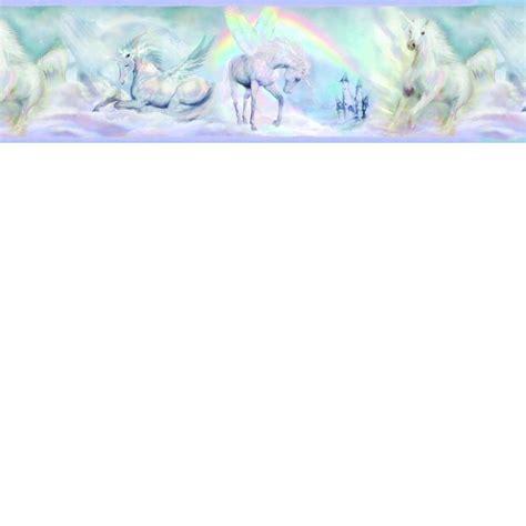pinterest wallpaper borders http www papermywalls com borders by chesapeake unicorn