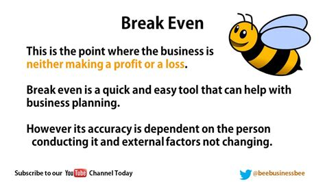 bee business bee buss1 bee business bee live revision