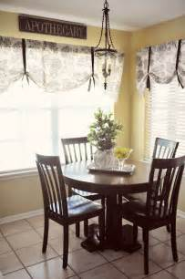 Best Fabric For Dining Room Curtains 24 Best Curtains Images On Curtains Window