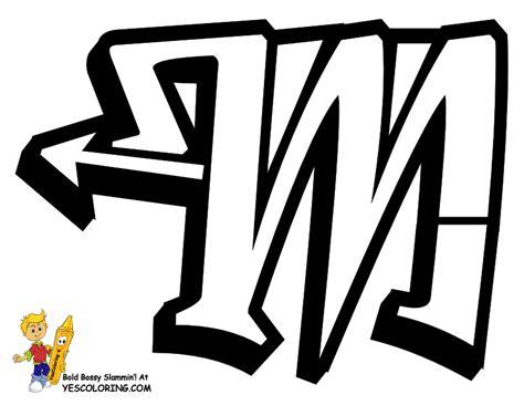 graffiti m graffiti alphabets alphabets free graffiti