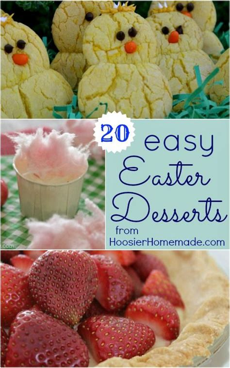 easy easter desserts 261 best cakes easter religious cakes treats images