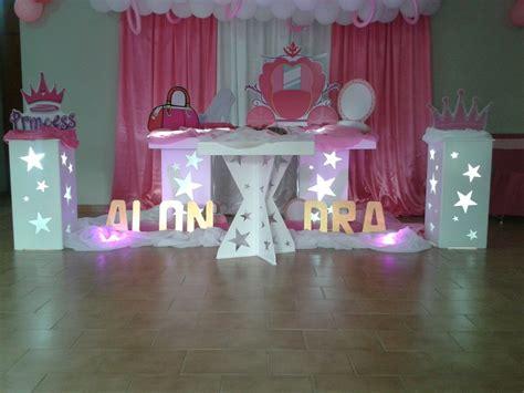 decoracion de salones para 15 años con globos decoracion de quince a 241 os elementos basicos para la tus