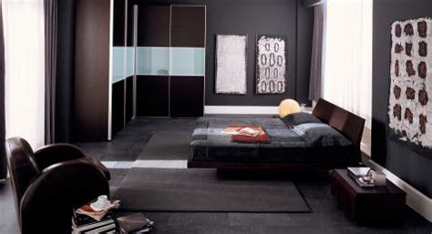 scavolini camere da letto bart arredamenti centro cucine scavolini camere da