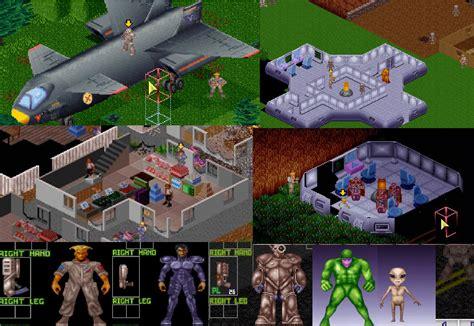 unity xcom tutorial it s the r gamedev daily random discussion thread for
