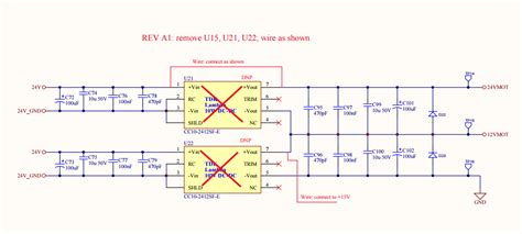capacitor work calculator does a capacitor work on dc 28 images how does a capacitor work 28 images how do capacitors