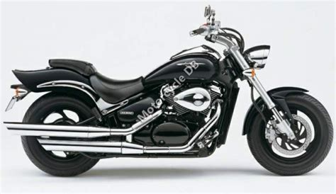 Suzuki Intruder Specifications Suzuki Intruder M800 Pictures Specifications And