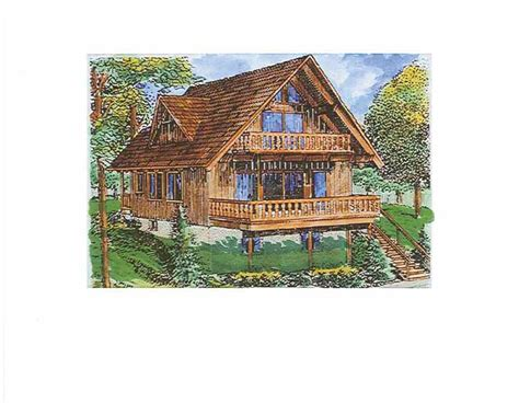 chalet house plans with garage nice chalet house plans 9 chalet house plans with garage smalltowndjs com