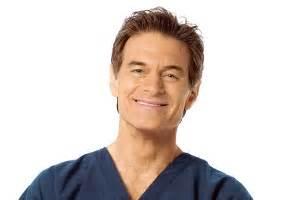 Dr Woodson Merrell Detox by Dr Woodson Merrell