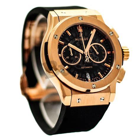 Hublot Genev hublot watches 2016 collection spamwatches