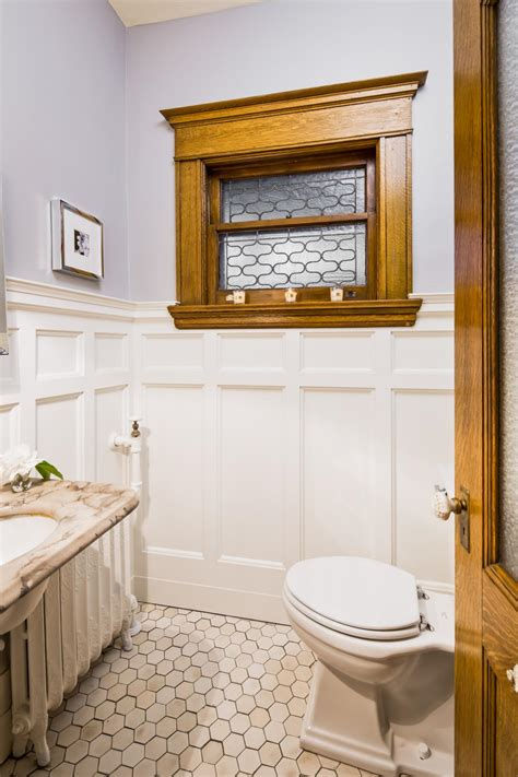 bathroom rehab ideas nicole curtis hgtv