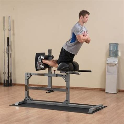 glute ham raise on hyperextension bench pendlay elite glute ham raise ghd machine buy ghd