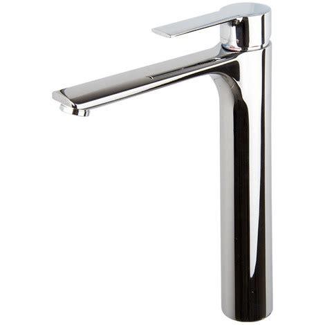 rubinetti frattini miscelatore rubinetto lavabo alto fima carlo frattini mast