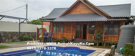 Jual Alarm Rumah Murah jual rumah kayu workshop rumah kayu hubungin salyan 0877