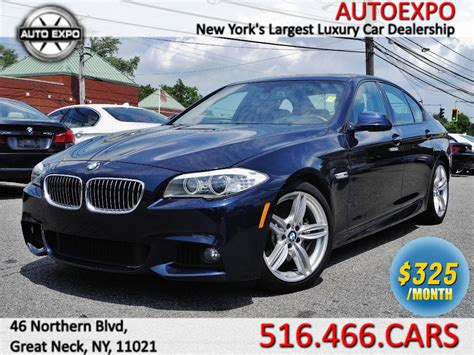 How Many Cans Of Spray Paint To Paint A Car - custom order time 2014 bmw 5 series autos post