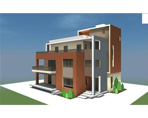 3d model and draws of house in athens irene kastriti 3d model and draws of house in athens irene kastriti
