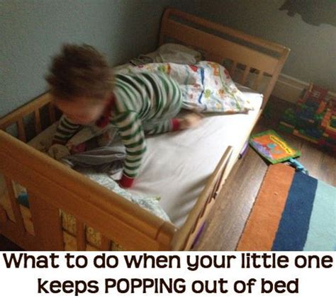 how to keep your toddler in bed 1000 ideas about stay in bed on pinterest beds casual