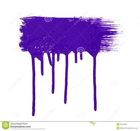 textured paint brushes paint brush texture royalty free stock photo image 36194205