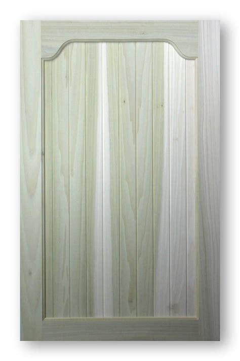 arch top cabinet doors paint grade country arch top cabinet door