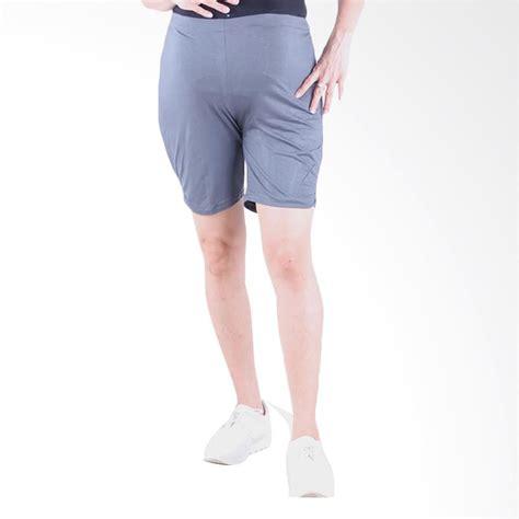 Ibu Muda Pakai Celana jual hmill c230 celana ibu abu harga kualitas terjamin blibli