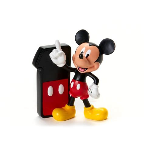 The Images Collection Of Mickey Mickey Mouse Birthday Candles Birthday Wikii