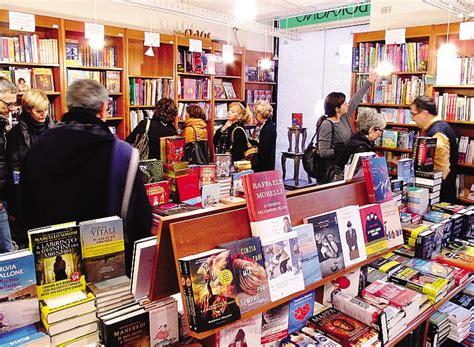 libreria busto arsizio presentati gli appuntamenti di bustolibri sempione news