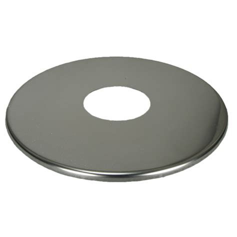 boat table base plate table pedestal base cover plate marine
