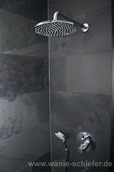 wasserabweisende farbe bad wanie raum stein deutschlandweit schiefer exklusiv bad