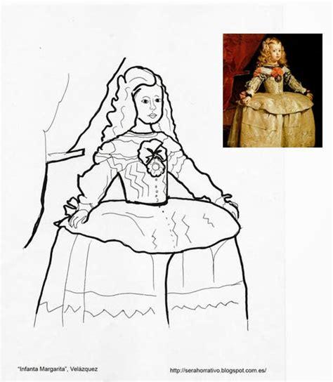 imagenes de obras literarias para colorear ser ahorrativo dibujos gratuitos para colorear de obras