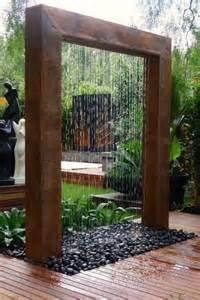 17 meilleures id 233 es 224 propos de jardins zen sur