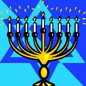 ternyata lambang  logo yahudi israel   komputer