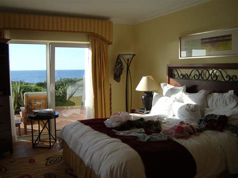 picture of room file praiaa del rey hotelroom jpg