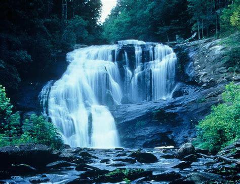of river falls waterfalls