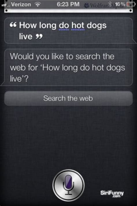 how does pugs live siri how do pug dogs live