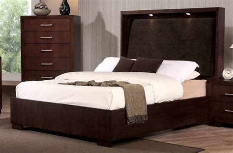 costco bed ideas for bedrooms with a costco bed