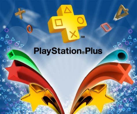 playstation plus wann neue spiele playstation plus leak zeigt die kostenlose spiele