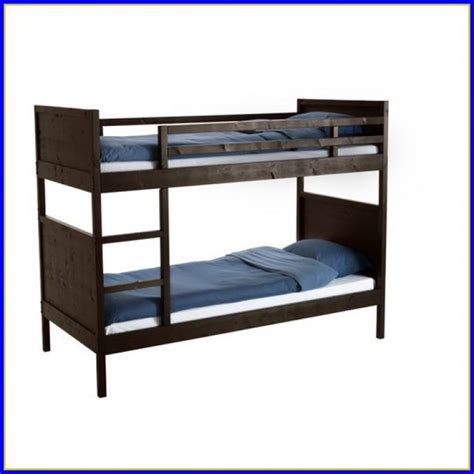 Ikea Uk Bunk Beds Ikea Uk Bunk Beds Bunk Beds Ikea Uk Home Design Ideas Bunk Beds Ikea Uk Home Design Ideas