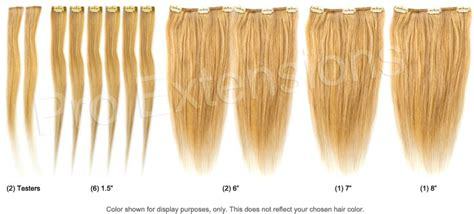 how long is 14 inch hair weave is 14 inch extensions long prices of remy hair
