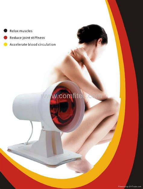 infrared heat l therapy infrared l infrared heat l infrared therapy l