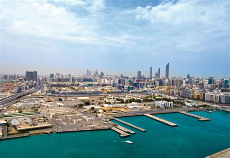 Set Dhabi Abu abu dhabi set for wave of residential handovers