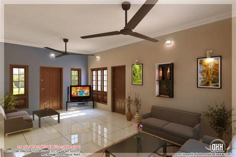 interior design kerala style photos