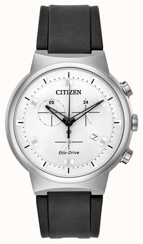 Citizen At2400 81e Original citizen mens paradex eco drive at2400 05a